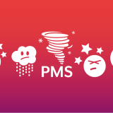 pms rollercoaster